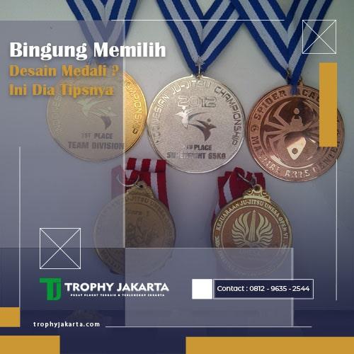 info-trophy-jakarta 1 rev-min