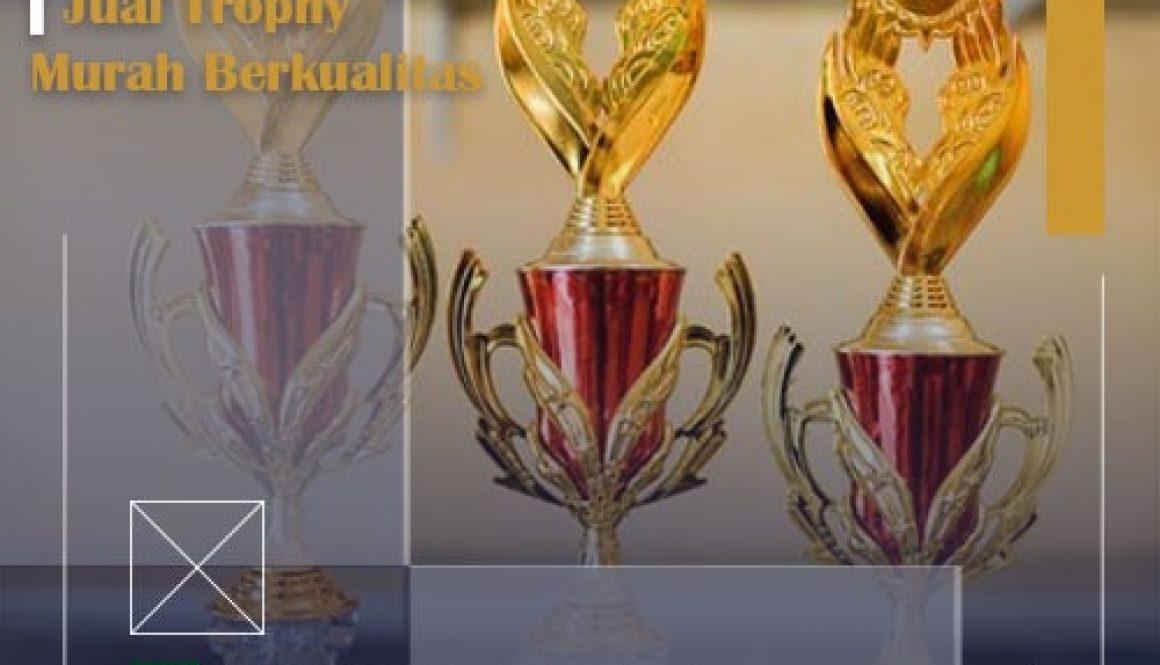 info-trophy-jakarta 2 rev-min