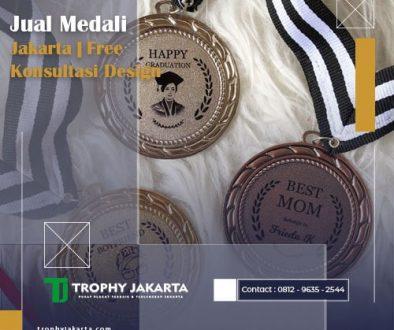 info-trophy-jakarta 3 rev-min