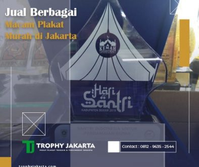 info-trophy-jakarta 4 rev-min