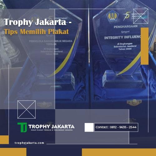 info-trophy-jakarta 5 rev-min
